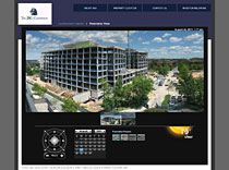 National Cancer Institute Client Page